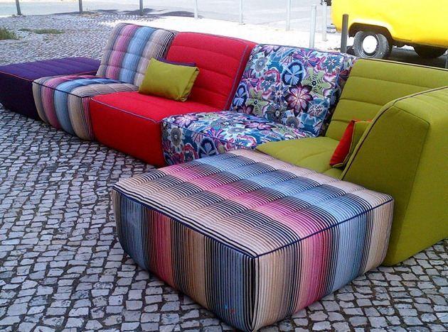Stellen Sie Ihr eigenes Sofadesign und Stühle für das ...