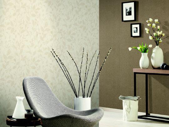 tolles moderne gunstige wohnzimmer kollektion abbild oder bbfdaeceacbf