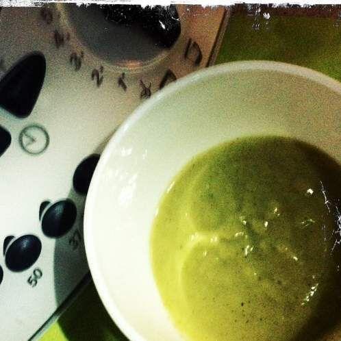 Ricetta Omogeneizzato prosciutto cotto e zucchine pubblicata da agness76 - Questa ricetta è nella categoria Alimentazione infantile