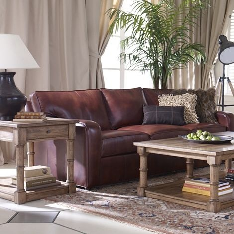 Pin By Kim Mcgillivray On Living Rooms Pinterest