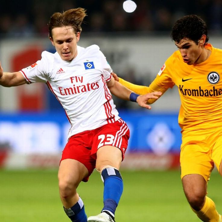 Eintracht Frankfurt want to extend loan of Real Madrid defender Jesus Vallejo