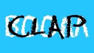 boom clap charli xcx - YouTube