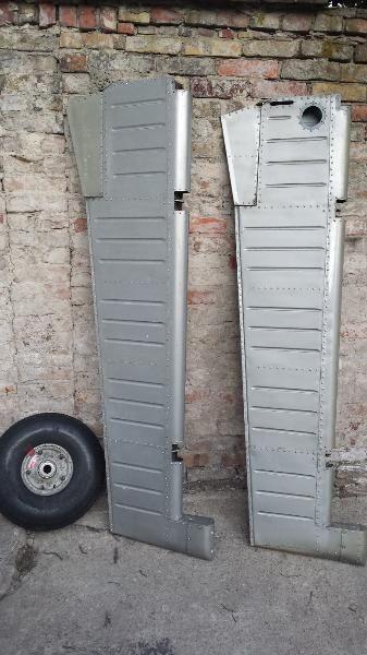 2 original flugzeug fl gel 185cm grau unbedingt kaufen pinterest arches berlin and originals. Black Bedroom Furniture Sets. Home Design Ideas