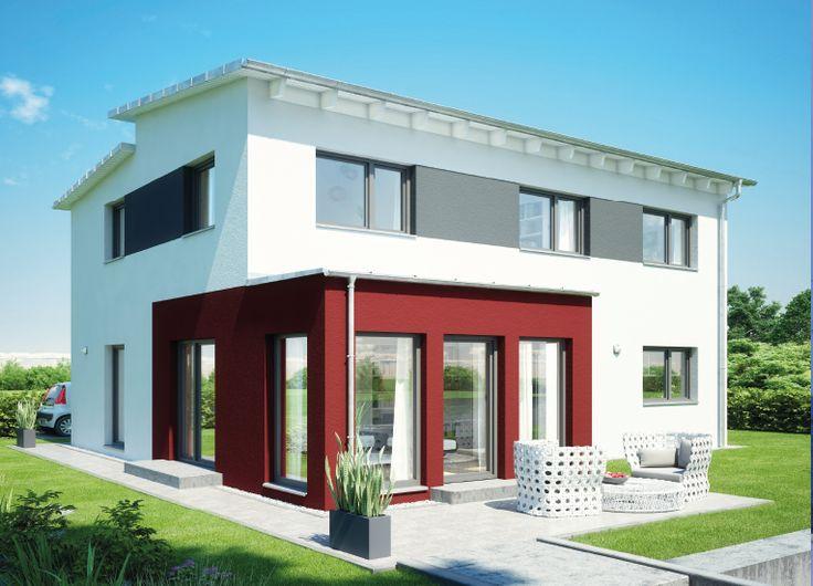 Bauhaus Architektur Design Bauhäuser Bauhaus Design Von: 20 Besten BAUHAUS-HÄUSER