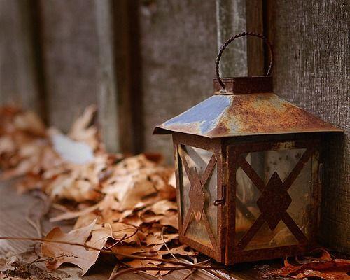 "ovat-soul: "" ☽ Natural & Spiritual blog ☾ """