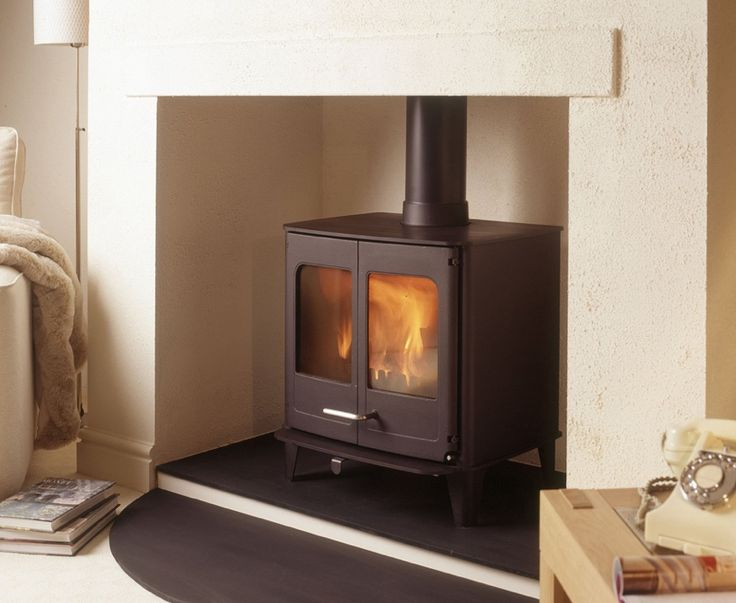 188 best Morso wood stoves images on Pinterest | Wood ...
