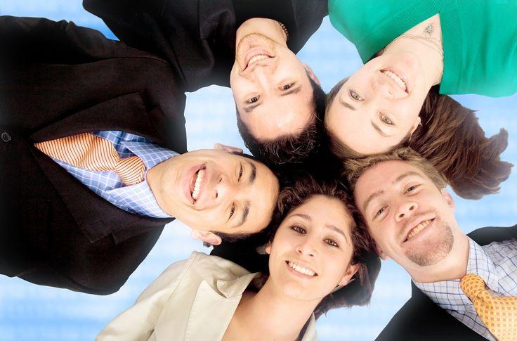 Efectele bunăstării la locul de muncă asupra productivității angajaților