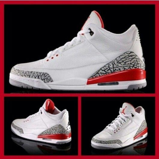 Air Jordan Shoes #Air #Jordan #Shoes My fiancé has these.