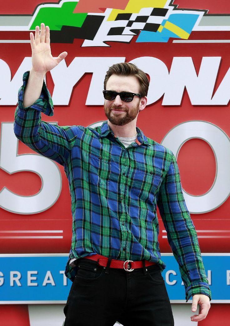 Daytona 500 - 2014