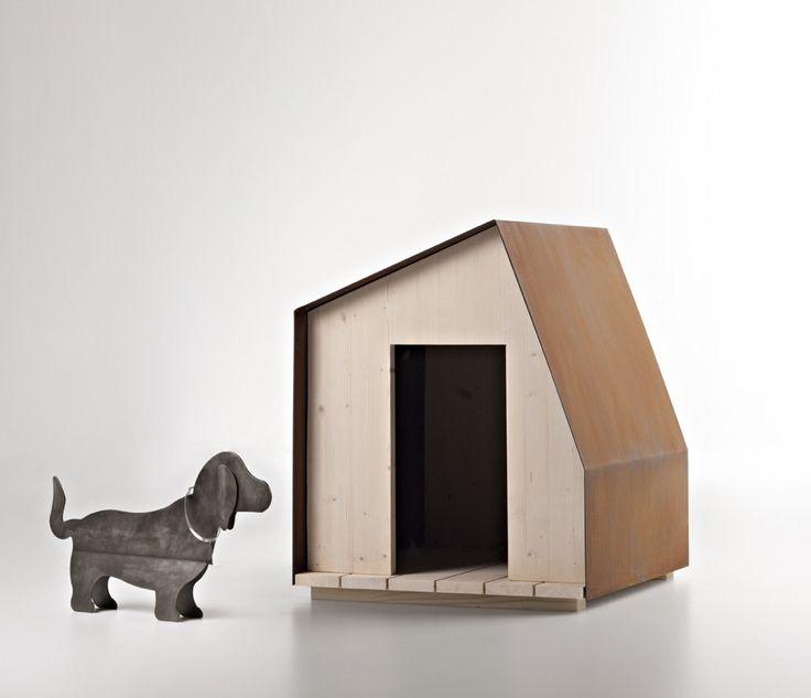 49 best Dog House Design images on Pinterest House design Dog