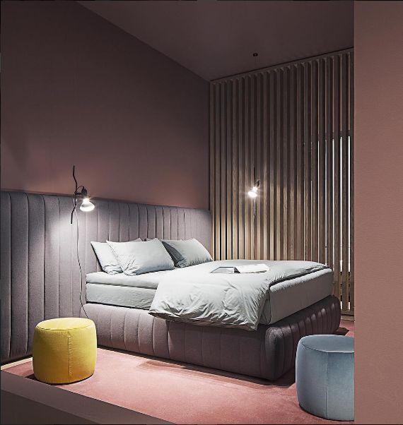 34 Best Bedroom Lighting Images On Pinterest