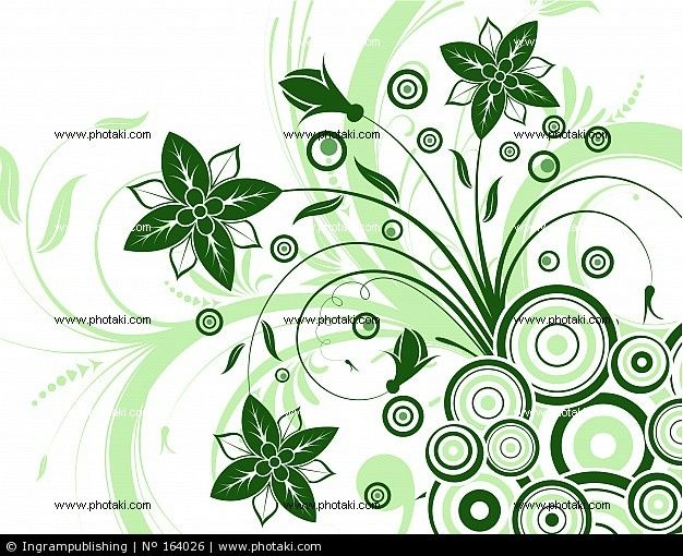 http://www.photaki.com/picture-background-of-flowers-shape-flower_164026.htm