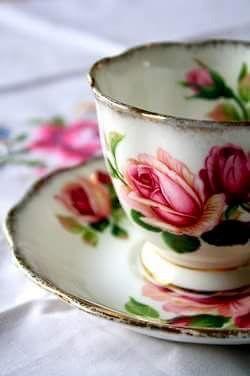 teatime.quenalbertini: Ana Rosa