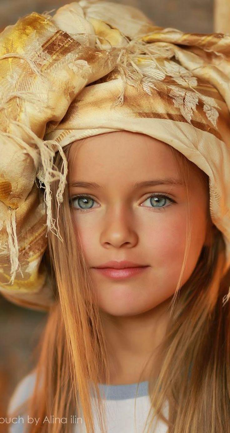 78 best cute head shots images on pinterest beautiful children