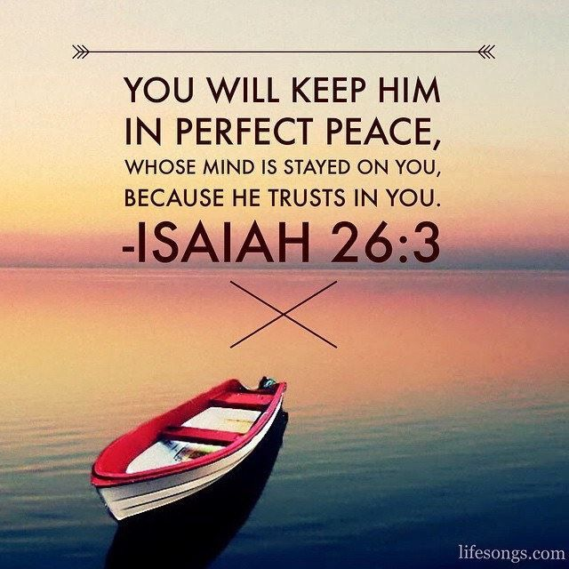 25+ best Isaiah quotes ideas on Pinterest | Faith bible verses, Thankful bible verses and Bible ...