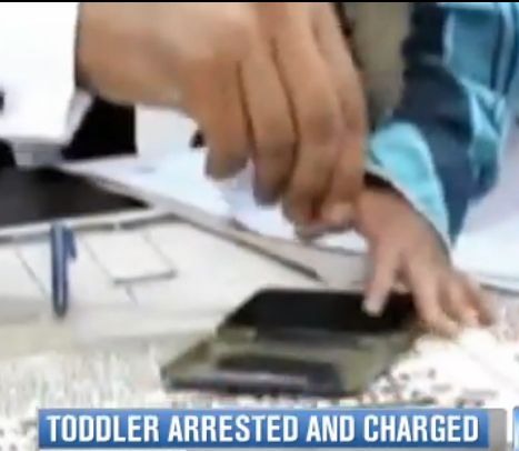 FUNNY PICS CRAZY NEWS STORIES  ...http://omgshots.com/2478-help-us-please-9-month-old-baby-charged-attempted-murder.html