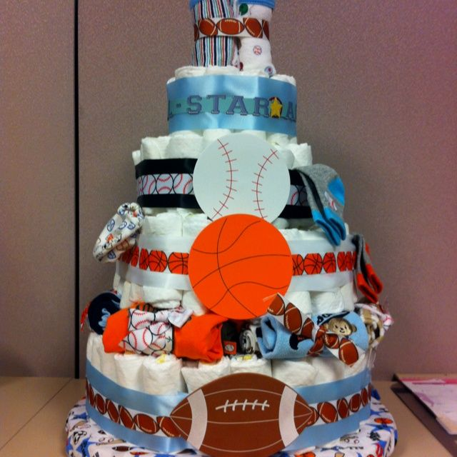 Baby Shower Themes Sports ~ Best images about baby shower on pinterest