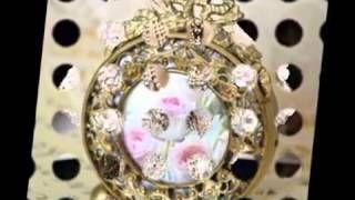 ΔΑΦΝΟΛΑΔΟ....για πες κυρία Σουλτάνα μου,πιάνει...??? Κόλπα και τερτίπια ομορφιάς από την ΑΙΩΝΙΑ ΓΥΝΑΙΚΑ...!!!  Δείτε γραμμένη την συνταγή και εδώ: http://spirtowebradio.com/radio/index.php/component/content/article/35-2012-11-01-16-55-53/251-2013-02-02-22-27-08 © Spirto Web Radio