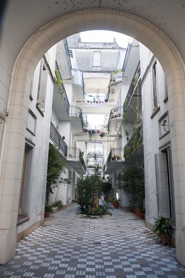 Buenos Aires depara sorpresas y atesora historias en cada calle y rincón, no sólo para el turista sino incluso el porteño más baqueano.