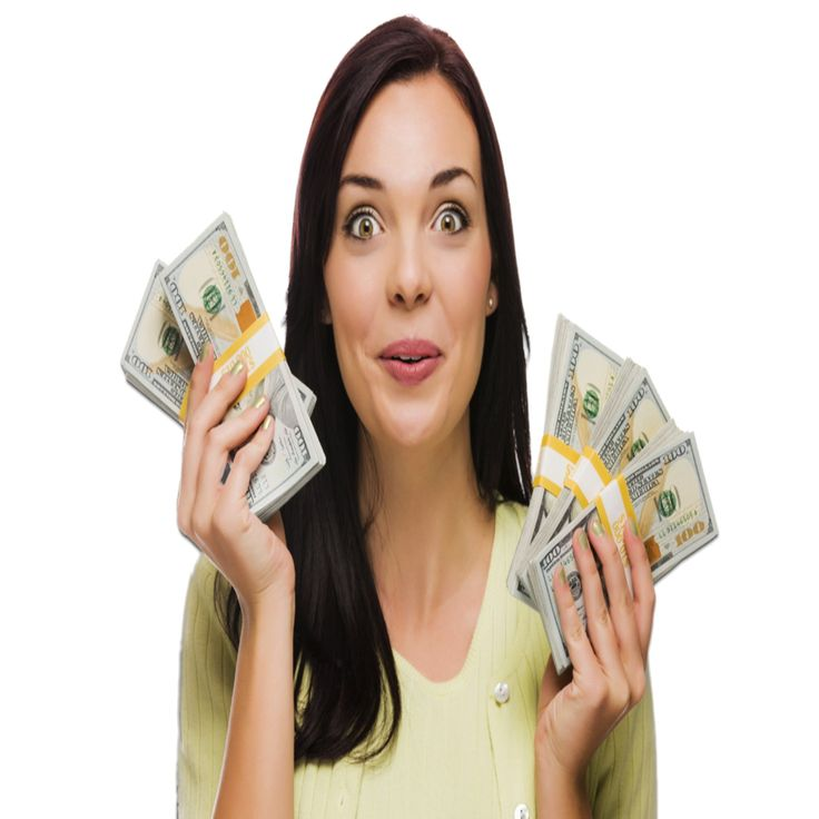 https://www.everyonefinance.co.uk  -  Cheap loans can be easier to get when you compare the deals each lender offers. The best loans offer the lowest rates which mean that the amount of interest will be low, visit Everyone Finance and get cheap loan deals.