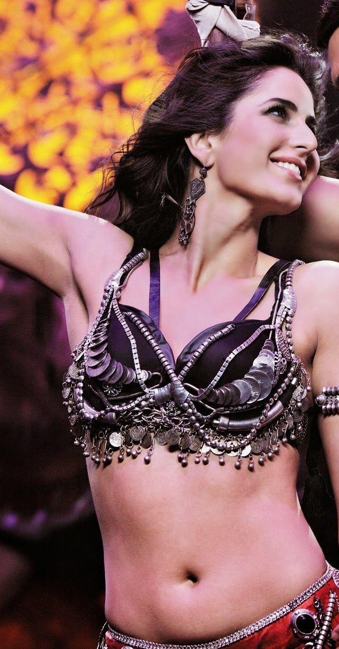 57 Best Katrina Kaif Images On Pinterest  Bollywood -1813