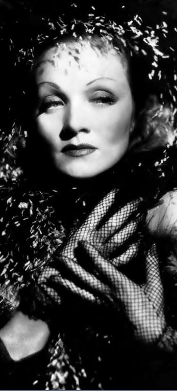 127 best Marlene Dietrich images on Pinterest   Marlene