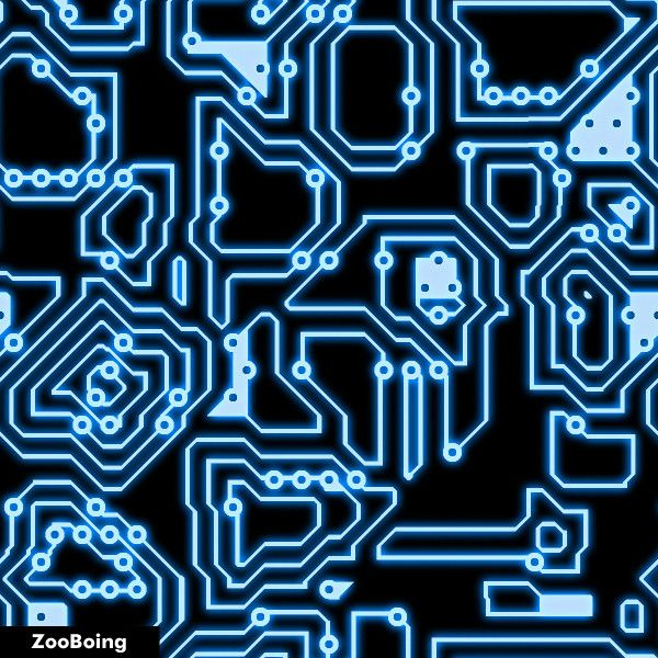 17 best images about circuit board on pinterest