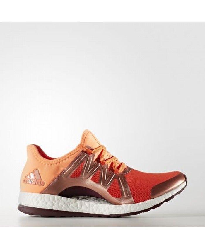 Adidas La Trainer Online maron