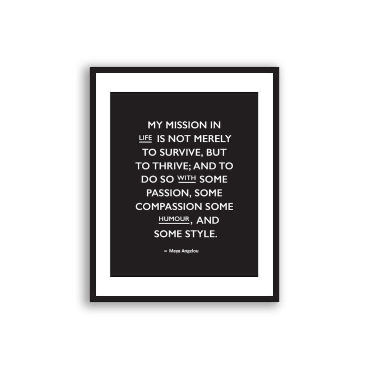 9 best Motivation images on Pinterest | Inspirierende zitate ...
