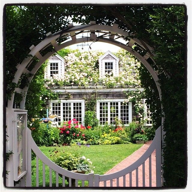 1000+ Images About New England On Pinterest