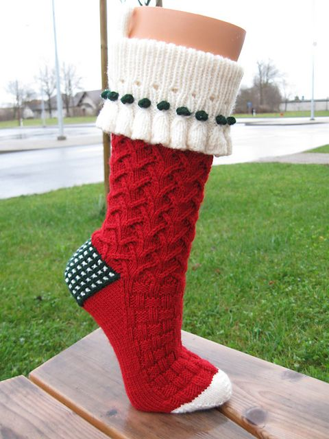 Ravelry: Must Knit Now, Phyll
