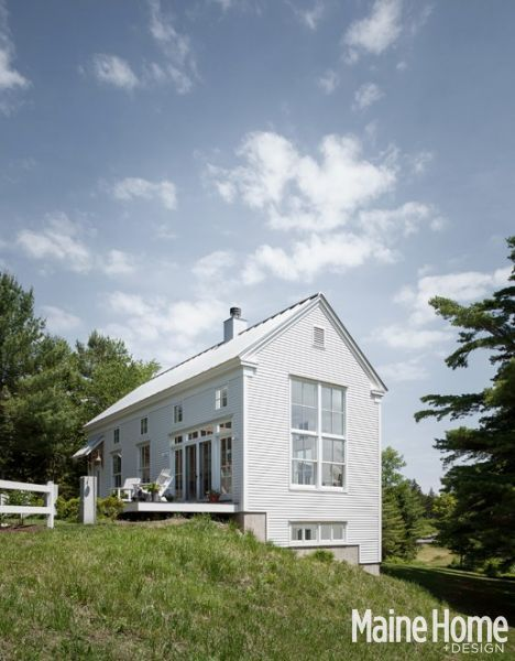 70 best maine family house ideas images on pinterest