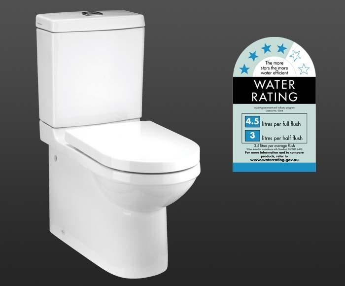 Best Fifties Laboratory Bathroom Images On Pinterest Bathroom