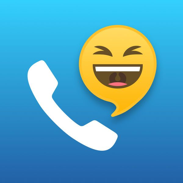 Download IPA / APK of Funny Call  Pranks calls with Voice Changer for Free - http://ipapkfree.download/10889/