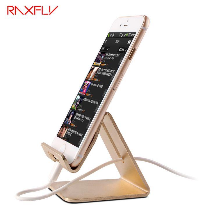 Best 25 Phone stand for desk ideas on Pinterest Work desk