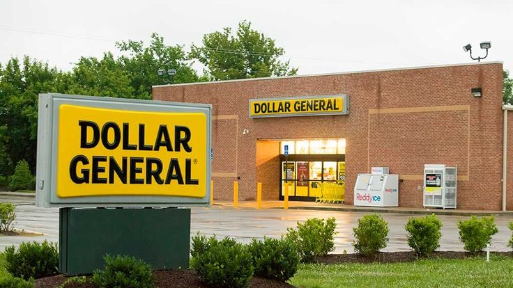 The two major dollar stores—Dollar General (DG) and Dollar Tree (DLTR)—both…