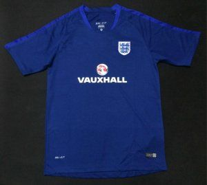 31 best Cheap England Football Shirts,Discount England Soccer ...