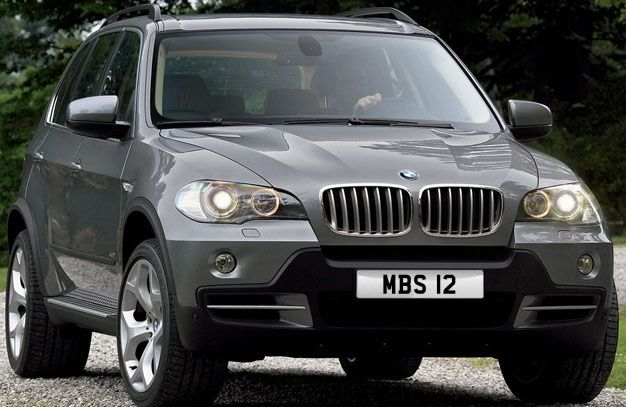 MBS 12 #number #plate for #sale #cheap #MBS #reg #mark at £5905 all in www.registrationmarks.co.uk