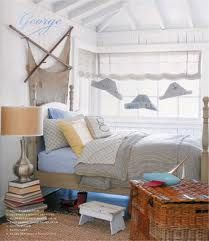 White washed ceiling and white walls, window treatment