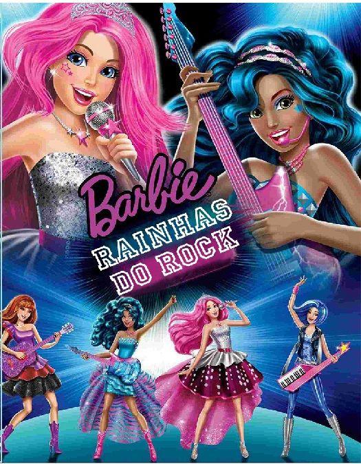 Assistir filme Barbie Rainhas do Rock - Filme dublado e completo. Assistir filme em: http://www.dailymotion.com/video/x32ov0e_assistir-barbie-rainhas-do-rock-dublado-hd-cine-filmes-hd-blu-ray-720p-1080p-assistir-online-3d_people