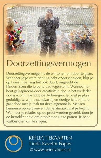 Rumi Citaten Nederlands : Beste ideeën over rumi citaten op pinterest ziel