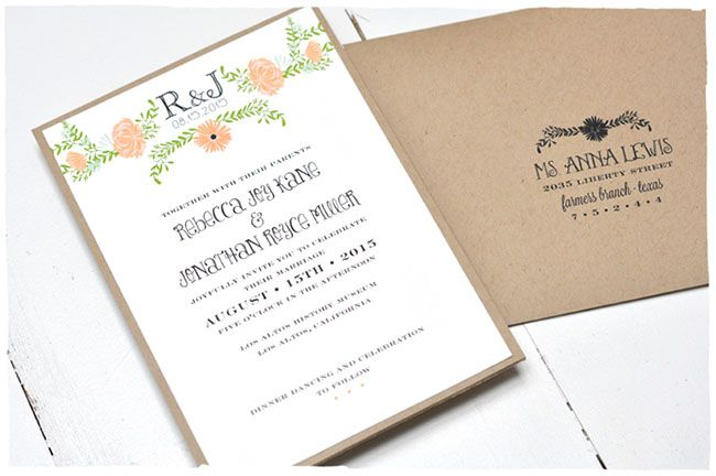 200 best i do i promise images on pinterest wedding With wedding invitations bluewater