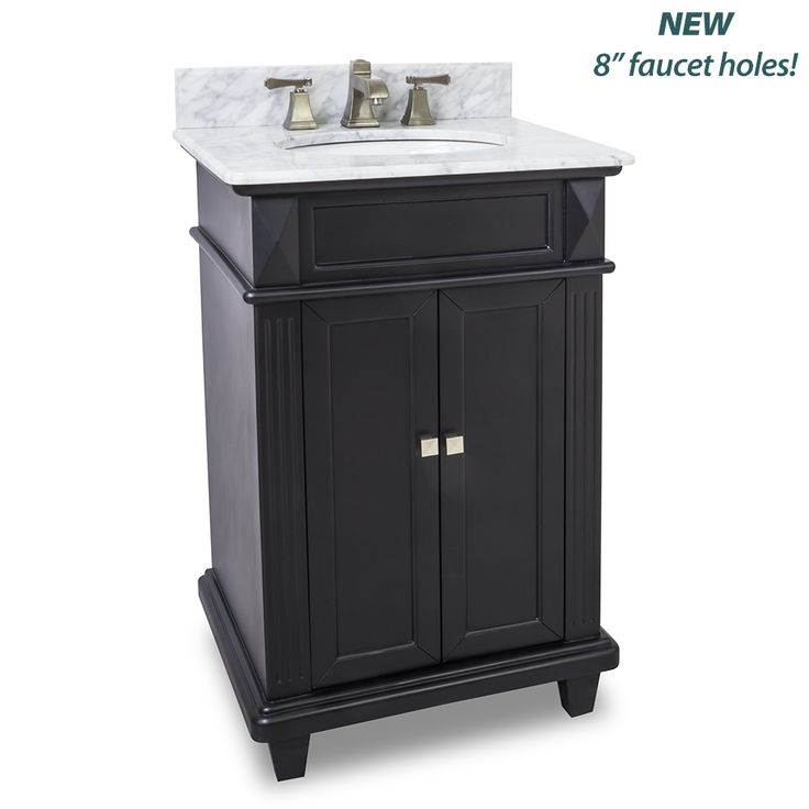 Web Photo Gallery  best bathroom images on Pinterest Bathroom ideas Bathroom vanities and Sinks