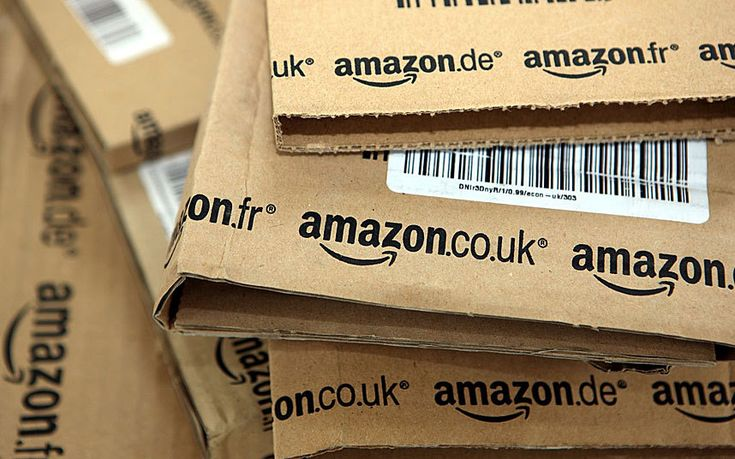 Businesses such as Argos and eBay are introducing shuttle services and same day delivery services which is beginning to put pressure on market leaders Amazon.
