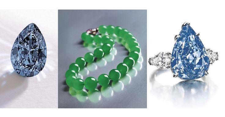 Top 469 ideas about Jade Gems on Pinterest