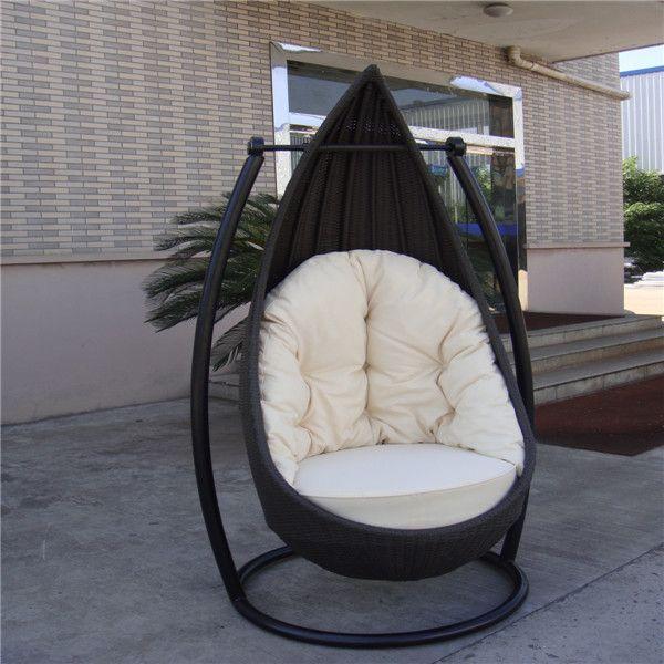 Best 25+ Indoor hanging chairs ideas on Pinterest | Bedroom swing ...