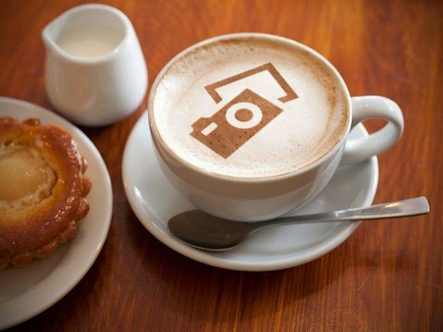 صور قهوة مميزة مع خواطر لكل عشاقها لشاعر محمود درويش Cappuccino Machine Cappuccino Bulletproof Coffee