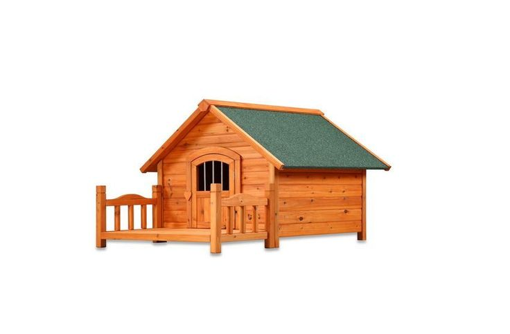 Pet Dog House Large Weather Resistant Non Toxic Durable Comfortable Lightweight