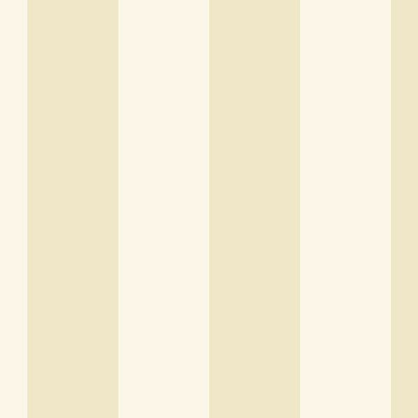 Wallpaper Inn Store - Beige and Light Green Stripe, R699,95 (http://shop.wallpaperinn.co.za/beige-and-light-green-stripe/)