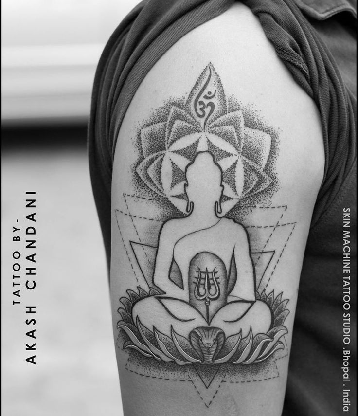 Tattoo Designs God Shiva: 60 Best Images About Tatto Shiva On Pinterest